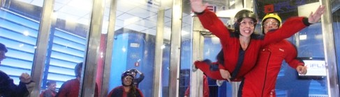 indoor skydiving featured image
