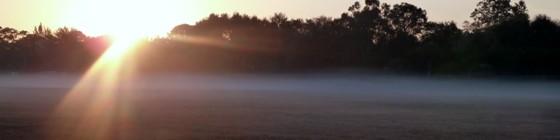 featured image sunrise