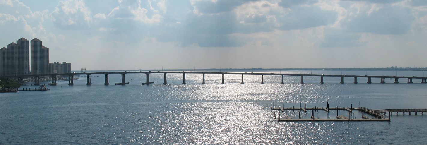 Caloosahatchee_River_bridge
