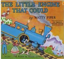imagesCA6UZT6P.jpg The Little Engine That Could