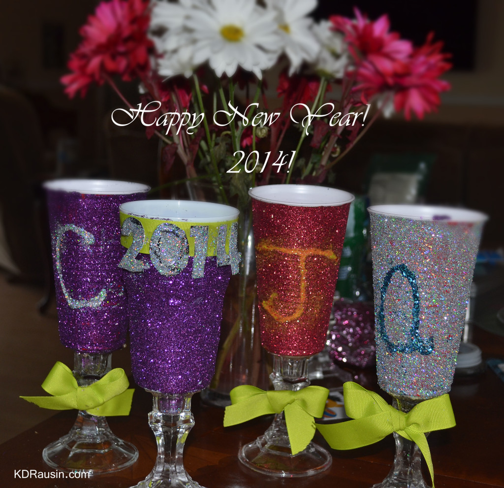 Buddy and New Years cups Dec 2013 069
