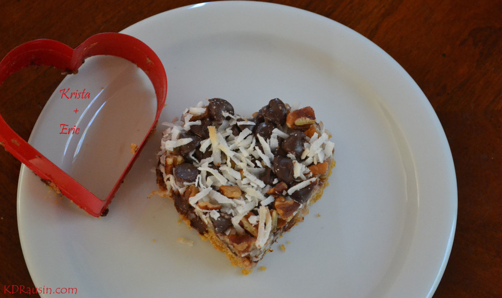 heart shaped magic bars 014