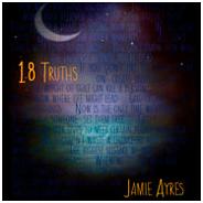 18Truths