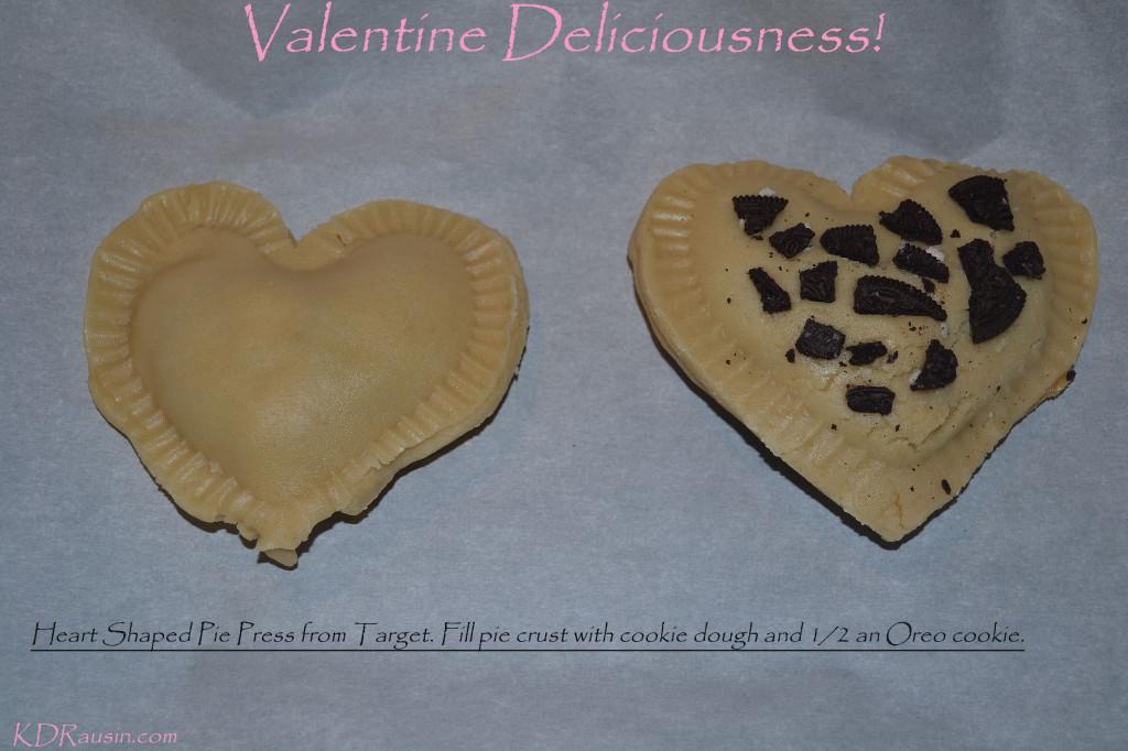 Valentine Treats 2014 006 copy