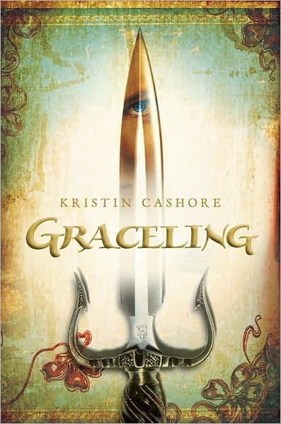 Graceling_cover[1]