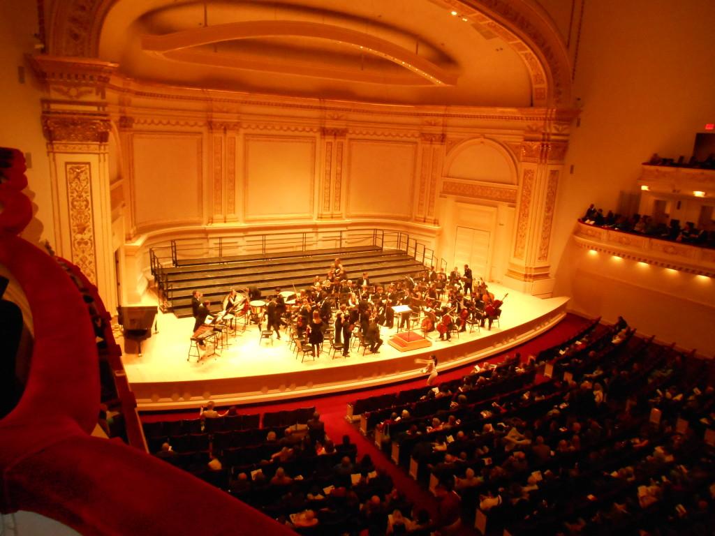 NYC and Boston April 18-22 2014 068