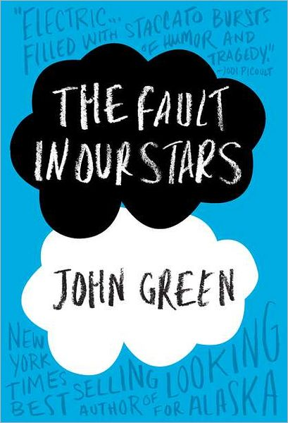 The_Fault_in_Our_Stars[1]