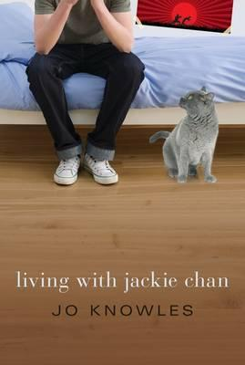living-with-jackie-chan[1]