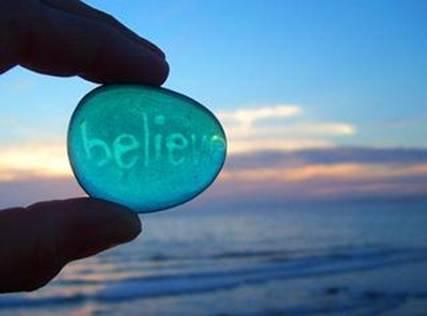 believe[1]