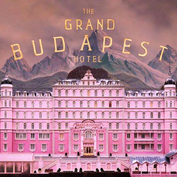 grand budapest[1]