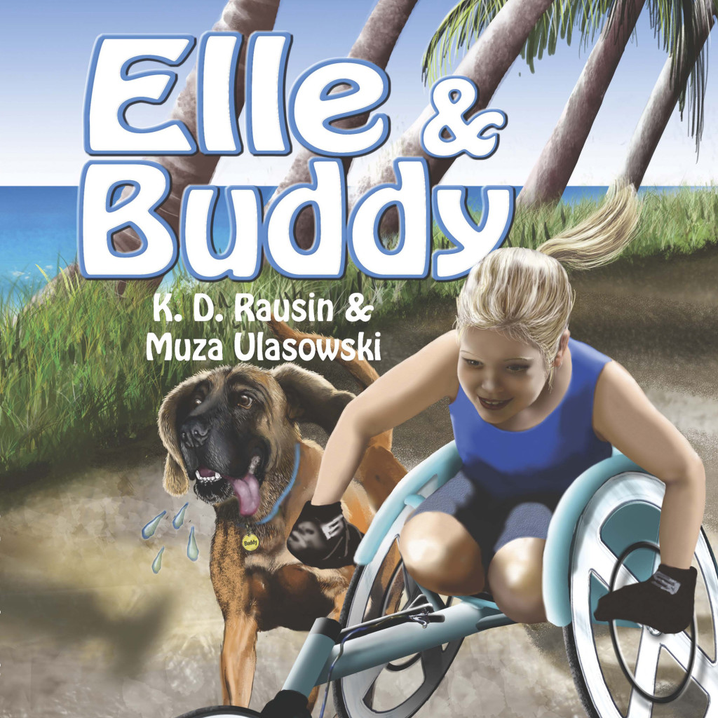 EB_COVER_FRONT_2000px