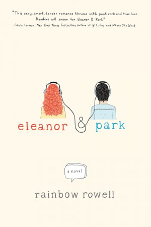 EleanorPark_cover2-300x450[1]