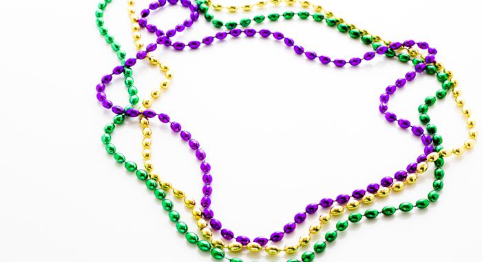for blog Mardi Gras