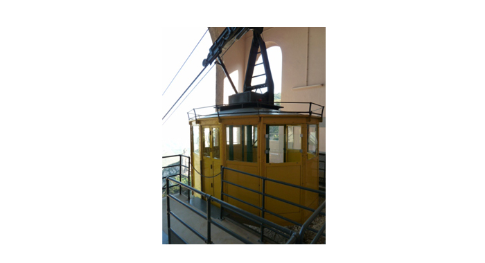 FOR BLOG cable car