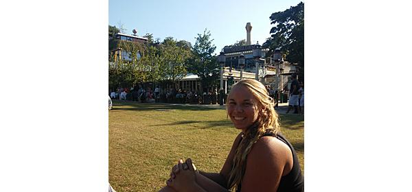 Tivoli Gardens Arielle for blog
