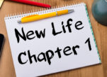 Blog post Kai college Aug 18 2016