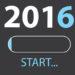 Outer Goals vs. Inner Goals For 2016